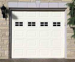 United Garage Doors Moss Beach, CA 650-305-2014